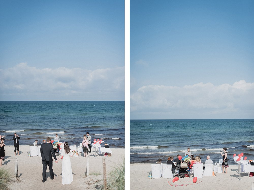 Ahrenshoop_Strand_Hochzeit (4)