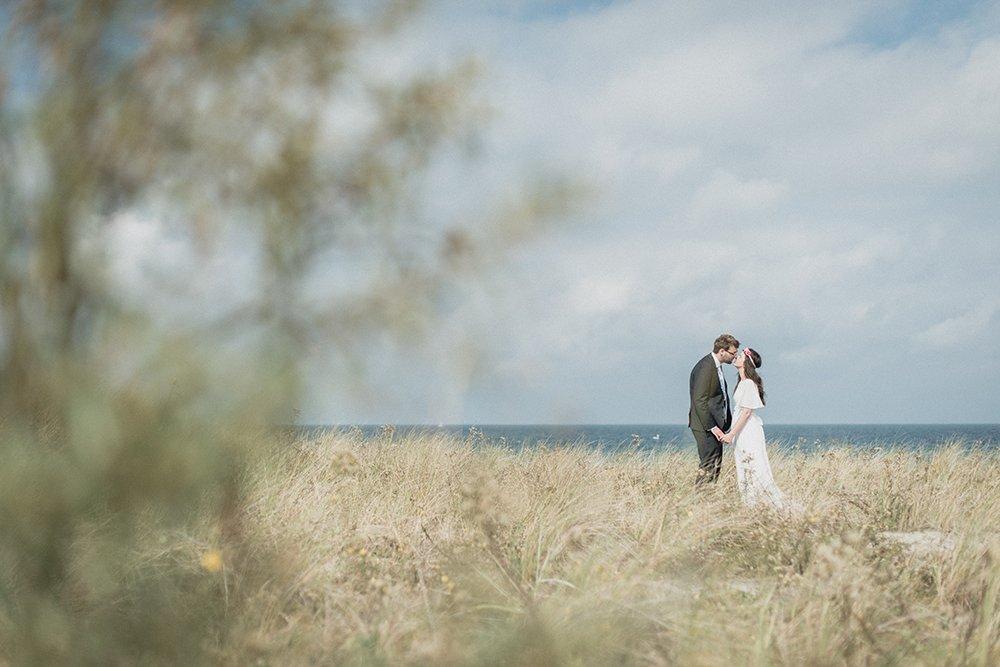 Ahrenshoop_Strand_Hochzeit (5)