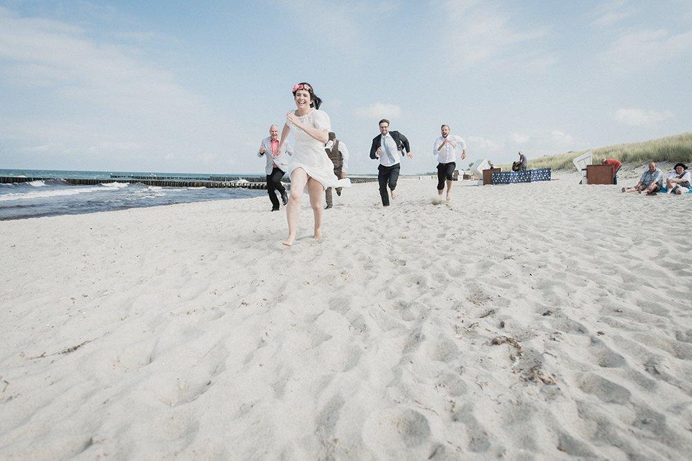 Ahrenshoop_Strand_Hochzeit (7)