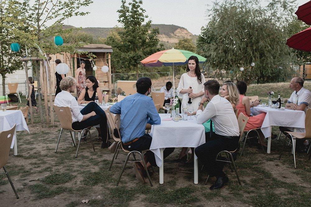 Hochzeit_Kirche_Jena_Familie_Fest (24)