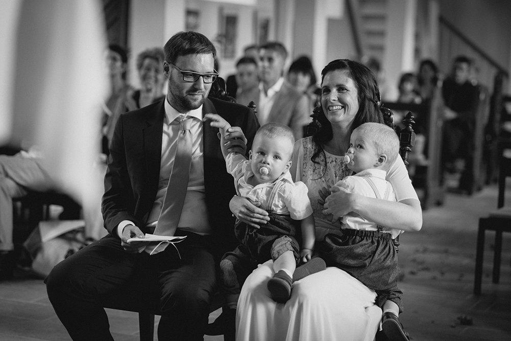 Hochzeit_Kirche_Jena_Familie_Fest (29)