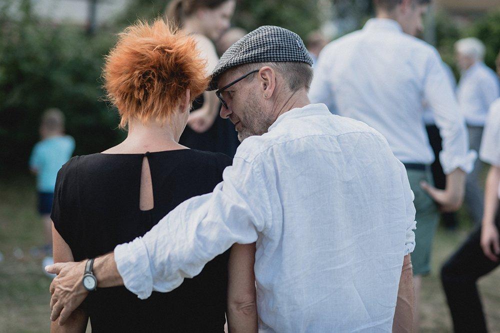 Hochzeit_Kirche_Jena_Familie_Fest (31)