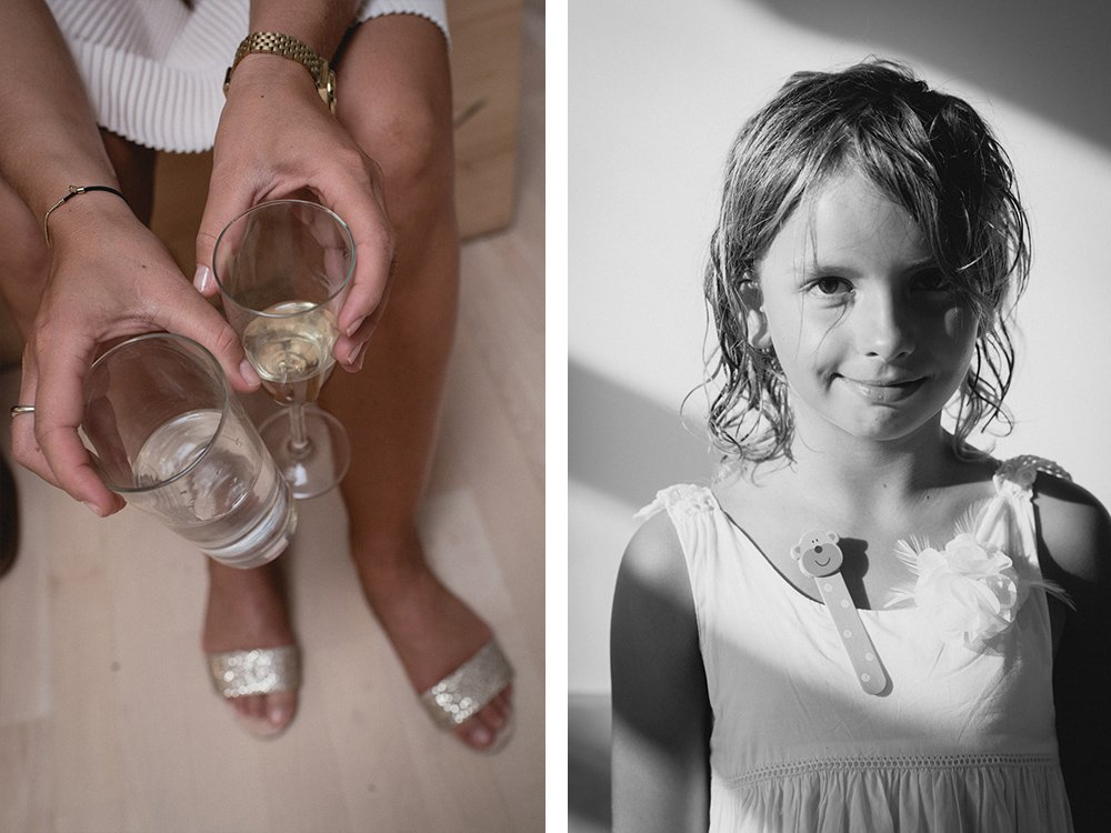 Hochzeit_Kirche_Jena_Familie_Fest (32)
