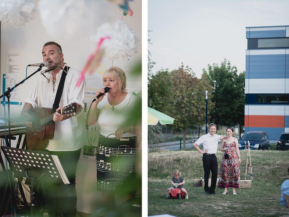 Hochzeit_Kirche_Jena_Familie_Fest (34)