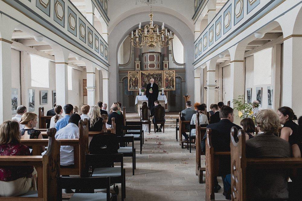 Hochzeit_Kirche_Jena_Familie_Fest (8)