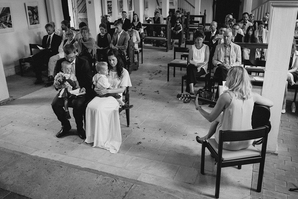 Hochzeit_Kirche_Jena_Familie_Fest (9)