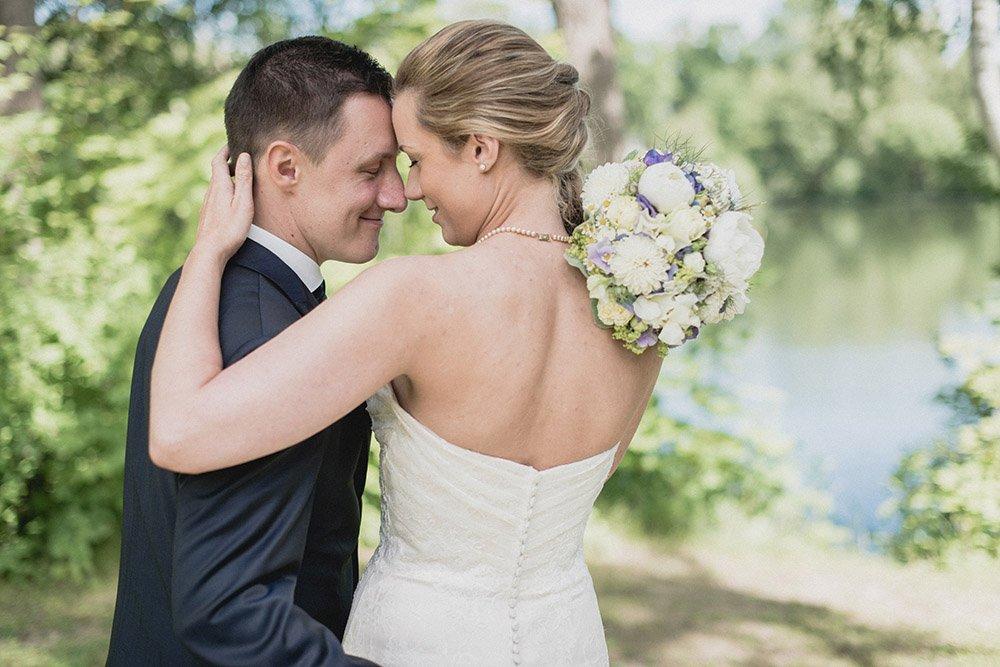Villa-Papendorf-Hochzeit-Paar-Fotos