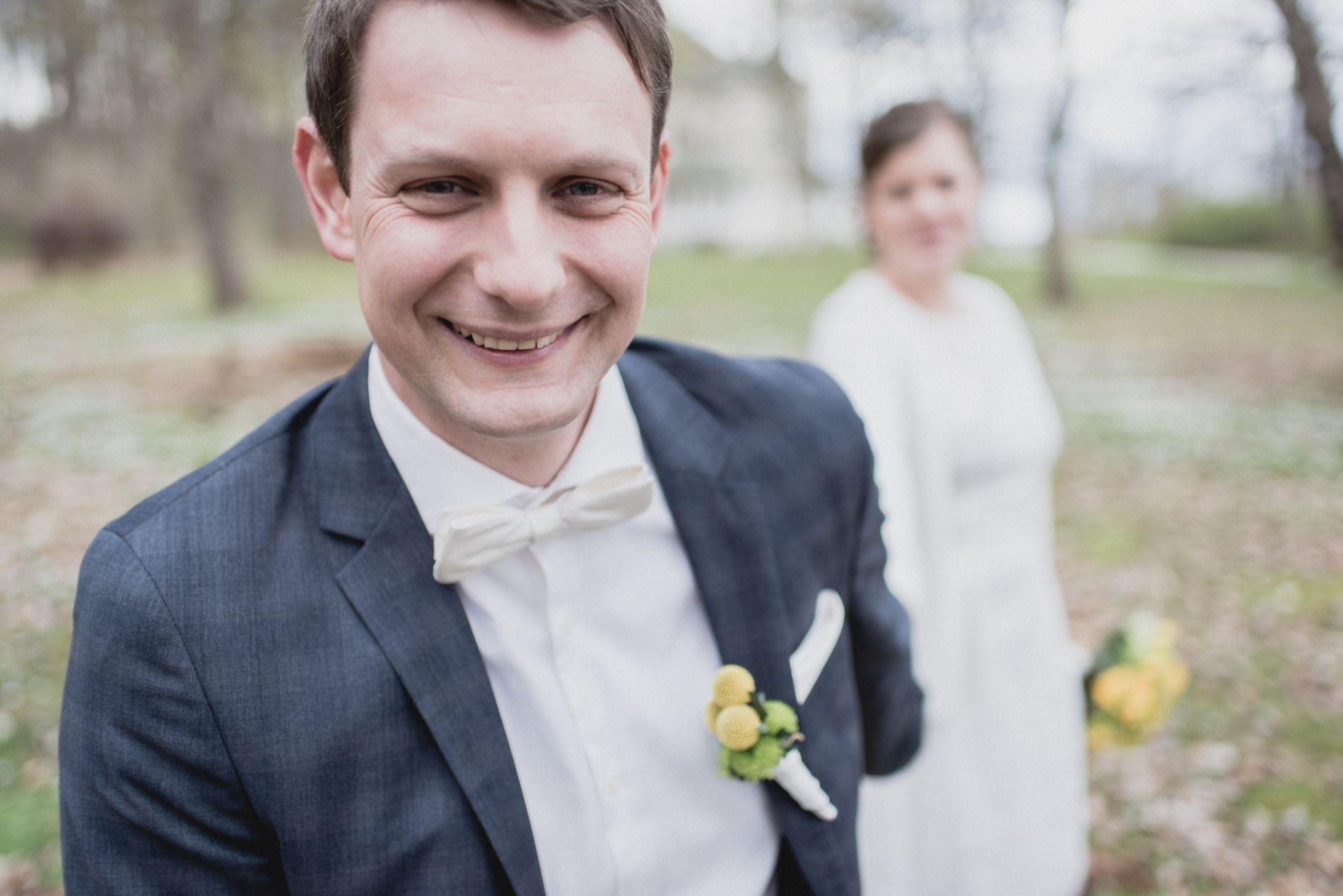 Hochzeit Grand Hotel Heiligendamm Paarfotos