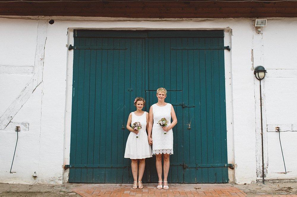 Bad Doberan Möckelhaus Hochzeit Portraits Paarshooting