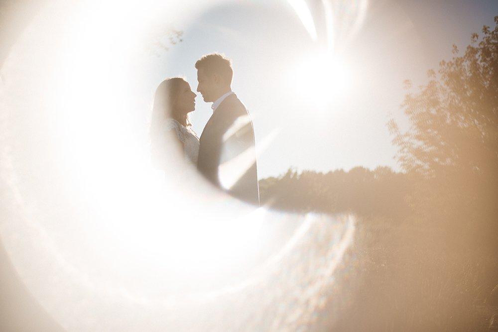 fotograf-kreativ-paar-gegenlicht-sonne