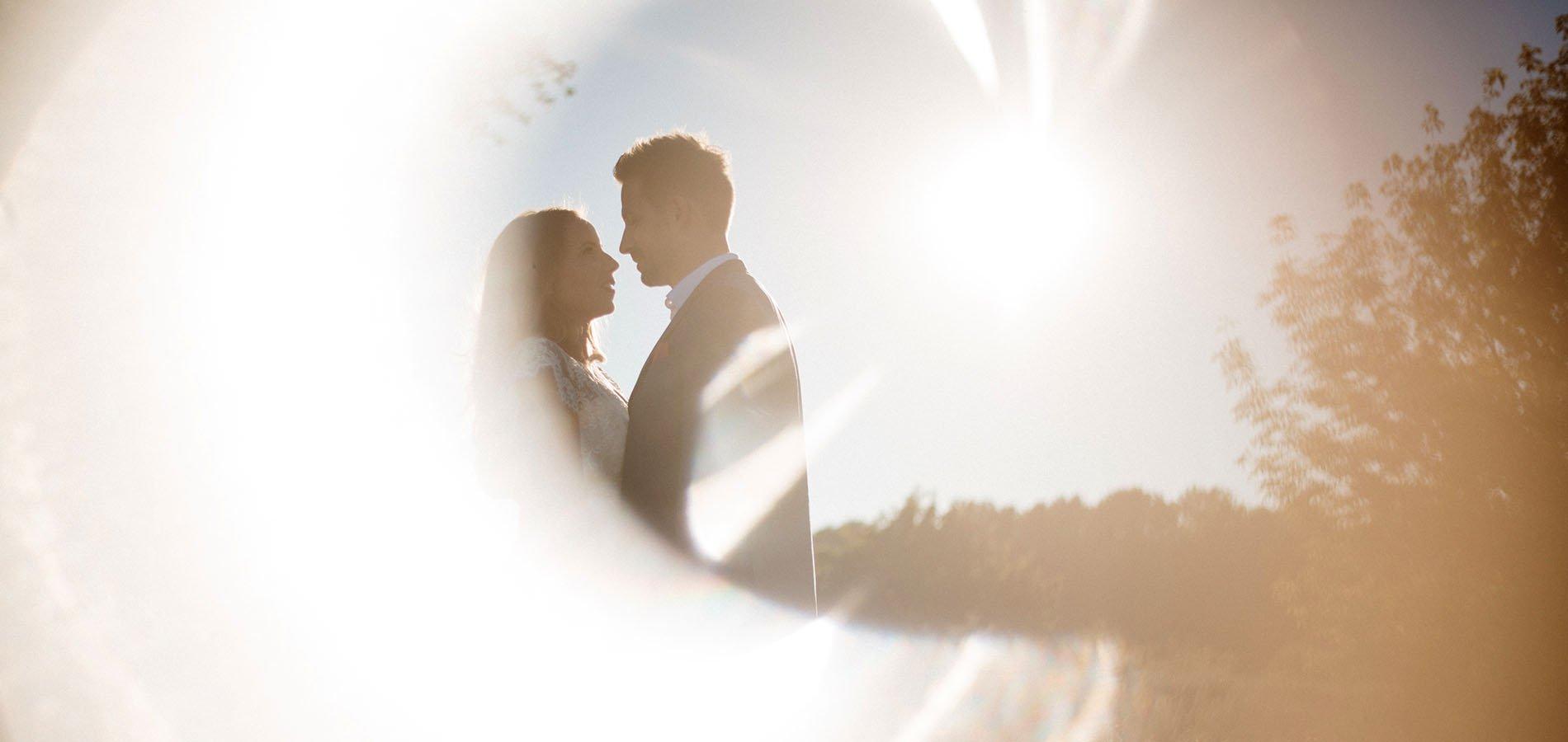 Hochzeit-foto-kreativ-stimmung-gegenlicht