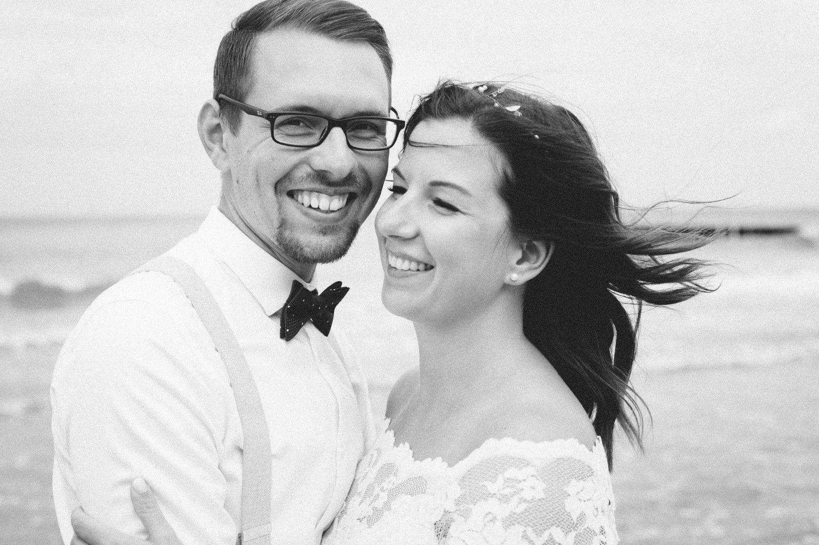 Heiraten Am Strand: Die Wichtigsten Tipps